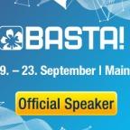 BASTA! 2016 in Mainz