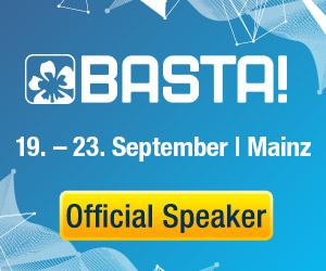 Basta! 2016 Mainz