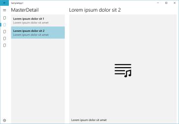 Windows Template Studio – csharp christiannagel com