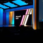 News from Microsoft Build 2018