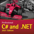 Professional C# and .NET – 2021 Edition